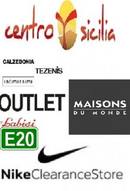 IL TUO SHOPPING IN BUS A CATANIA CENTRO SICILIA + MAISONS DU MONDE + ...